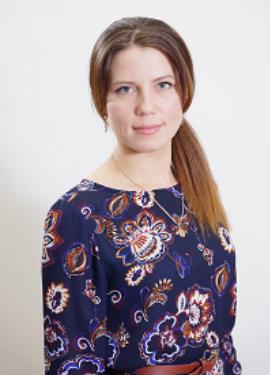 Адвокат по банкротству физических лиц Исмурзинова Ольга
