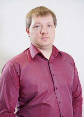 Адвокат по банкротству физических лиц Габов Антон
