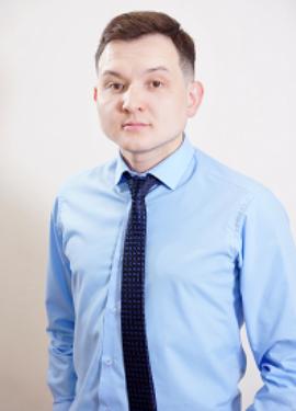Адвокат по банкротству физических лиц Маннанов Эльдар